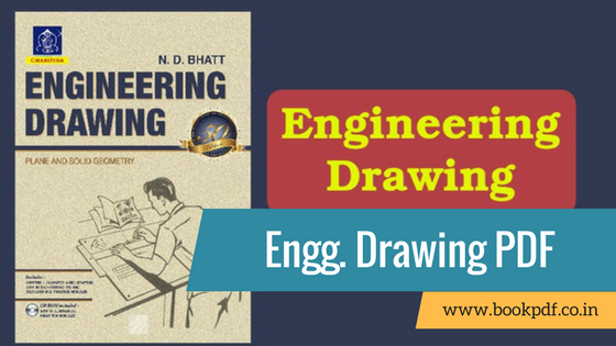 Engineering Drawing Text Book In Pdf September 2018 Book Pdf