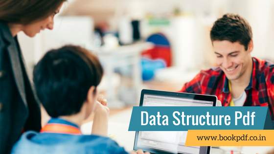Data Structure Lecture Notes Pdf December 2018 | BOOK PDF