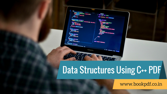 Data Structures Using C++ Books Pdf Download January 2018