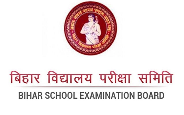 BSEB Bihar Class 1 Textbooks PDF 2020 Of All Subjects – Download SCERT Study Materials
