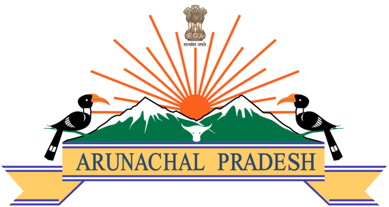 Arunachal Pradesh Class-5 Textbooks PDF 2020 Of Every Subject – Download Complete Arunachal Pradesh SCERT Study Materials Here