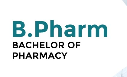 Reference Books Study Materials for B.Pharmacy 2020 PDF and recommended authors