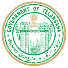 Emblem of Telangana - Wikipedia