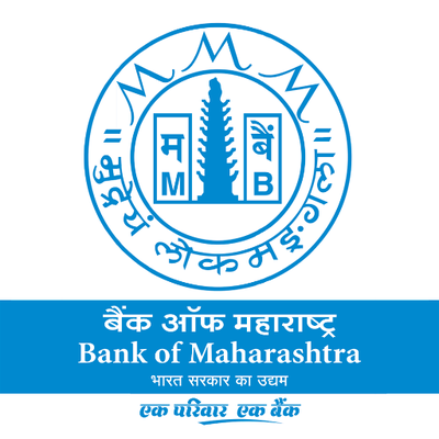 Bank of Maharashtra Generalist Officer Syllabus and Notes 2021: Download Bank of Maharashtra Generalist Officer Study Materials BOOK PDF
