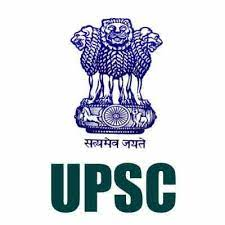 UPSC Combined Geo-Scientist Result 2021:Union PSC Combined Geo Scientist Merit List Download now at www.upsc.gov.in