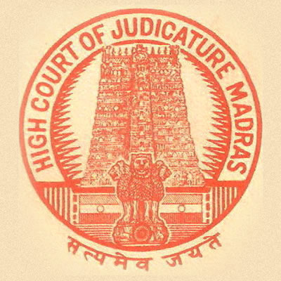Madras High Court Assistant Programmer Notes 2021: Download Madras High Court Assistant Programmer Study Materials