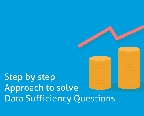 Data Sufficiency Questions and Answers Notes 2021: Download Study Materials