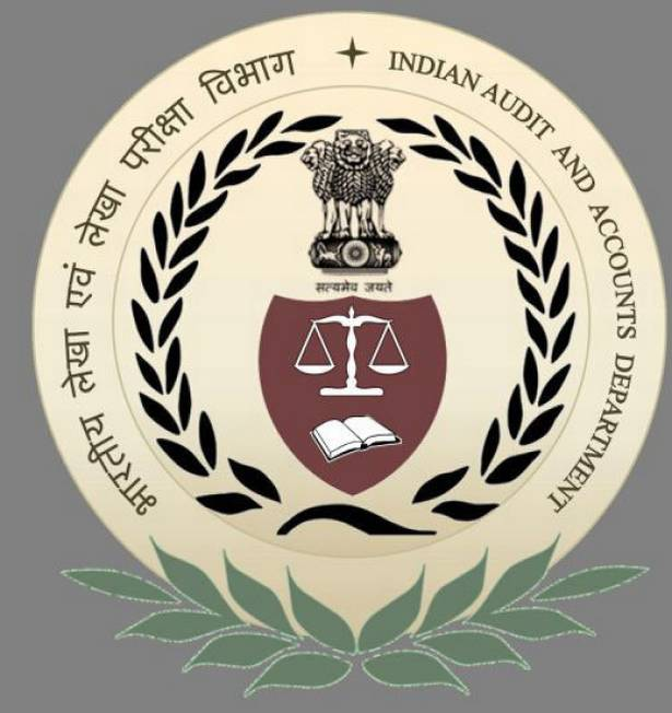 List of Comptroller and Auditor General of India (CAG) Notes 2021: Download List of Comptroller and Auditor General of India (CAG) Notes Study Materials