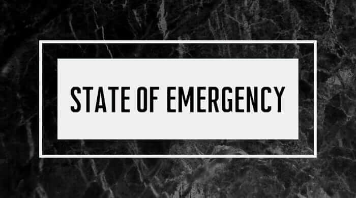 State Emergency – Article 356 Notes 2021: Download State Emergency – Article 356 Notes Study Materials