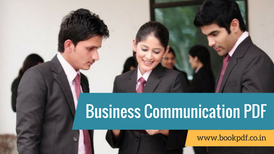 Essentials Of Business Communication By Rajendra Pal Pdf Download