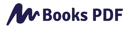 BOOK PDF 2021