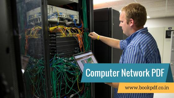Computer Networks Tanenbaum Third Edition Ebook
