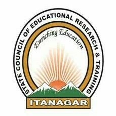 Here, you can find the Class 5 Textbooks pdf of Arunachal Pradesh of every subject SCERT Study Materials