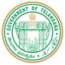 Emblem of Telangana - Wikipedia