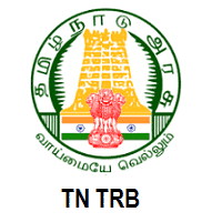 TN TRB PG Assistant Online Classes Notes 2021: Download TN TRB PG Assistant Online Classes Study Materials