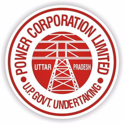 UPPCL JE Results 2021:Download the UPPCL JE (Trainee) Electrical, Electronics, and Tele Communication Merit List