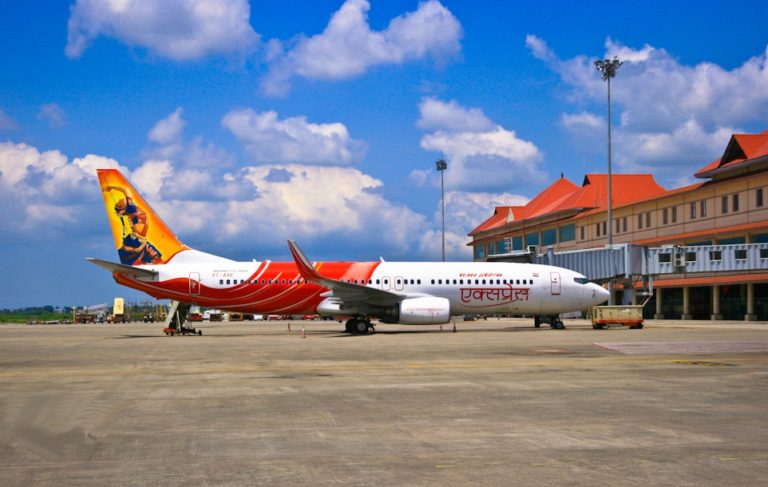 List of Domestic Airports in India Notes 2021: Download List of Domestic Airports in India Notes Study Materials